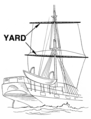 Yard (PSF).png