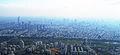Yarkon River in Tel Aviv Aerial View.jpg