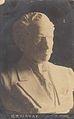 Yehuda Ze'ev Nofech's Statue by M. Muro I.jpg