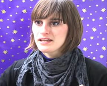 Yelle.png