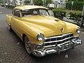 Yellow Car - panoramio.jpg