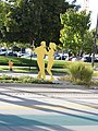 Yellow Dancers - panoramio.jpg