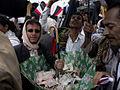 Yemeni funds - Flickr - Al Jazeera English.jpg