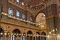 Yeni Camii Istanbul interior view.jpg