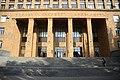 Yerevan State University 34.JPG