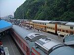 Yichang-arrival-of-the-Hankou-train-4774.jpg
