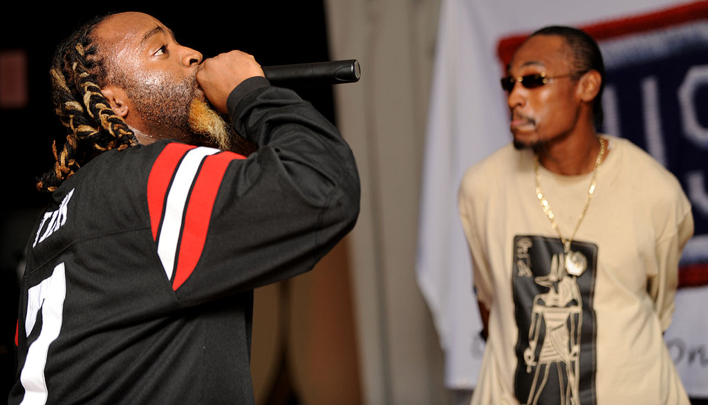 File:Ying Yang Twins on stage.JPG - Wikimedia Commons
