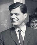 Yngve Holmberg 1966. jpg