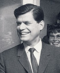 Yngve Holmberg 1966.jpg