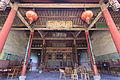 Yongding Xibei Tianhou Gong 2013.10.05 11-27-51.jpg