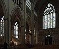 York MMB 23 York Minster.jpg