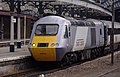 York railway station MMB 14 43238.jpg