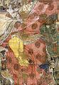 Yoryu Kannon (Kagami Jinja) detail 2.jpg