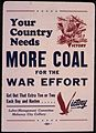 Your country needs more coal for the war effort - NARA - 534848.jpg