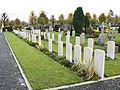 Ypres Town Cemetery 3.JPG