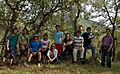 Yuba day hike by CiviCRM community -2012-04-08T15 14 03 v1.jpg