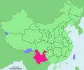 Yunnan CN.png