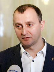 Yuriy Syrotyuk3
