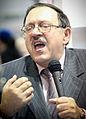 Yury Mukhin 1.jpg