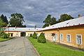 Zámek Velké Opatovice, okres Blansko (05).jpg