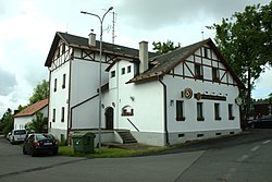 Závišín, hotel II.jpg