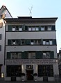 Zürich - Altstadt - Haus zum Kindl.jpg