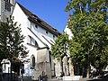 Zürich - Predigerkirche IMG 0572 ShiftN.jpg
