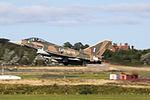 ZK349-GN-A Eurofighter Typhoon RAF (21160878620).jpg