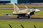 ZK349-GN-A Eurofighter Typhoon RAF (21322735686).jpg