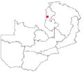 ZM-Mwense.png