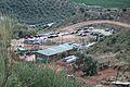 ZONA DE CAFETERÍA Y RECEPCIÓN PAINTBALL MOUNTAIN - panoramio.jpg