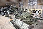 ZU-23-2 RUK-museo 1.JPG