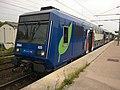 Z 20500 — gare de Villiers-le-Bel.jpg