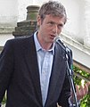 Zac Goldsmith rally crop.jpg