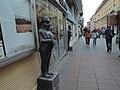 Zagreb, Croatia - panoramio (34).jpg