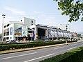 Zagreb Main Bus Station.jpg