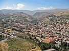 Zahle,Lebanon.JPG