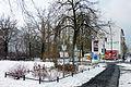 Zamenhofpark (Berlin-Friedrichsfelde 2013) 1195-1075-(120).jpg