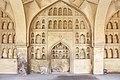 Zanaana Mosque 03.jpg