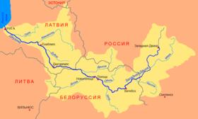 Zapadnaya Dvina.png