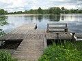 Zarasai, Lithuania - panoramio (455).jpg
