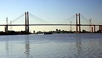 Zarate - Brazo Largo Bridge.jpg