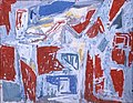 Zaristky, Yosef-Painting~B87 0249.jpg