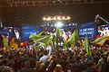 Završna konvencija DS u Beogradu.jpg