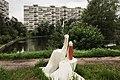 Zelenograd, Bykovo Boloto pond (21255648911).jpg