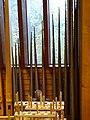 Zerlegte Orgel der Versöhnungskirche Sindelfingen 23.jpg