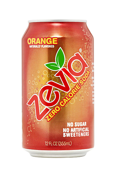 File:Zevia Orange.jpg