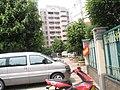 Zhaoqing——嘉胡 - panoramio - 钟启明 (6).jpg