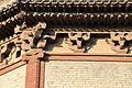 Zhengding Tianning Si Lingxiao Ta 2013.08.31 17-33-28.jpg