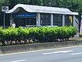 Zhongxiao Xinsheng Station Ex1.JPG
